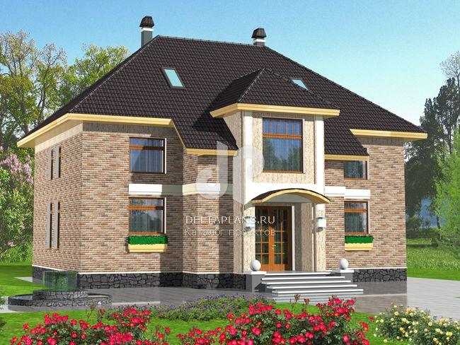 ошибку проект домов из пеноблоков с цокольным этажом Матрону можно перед